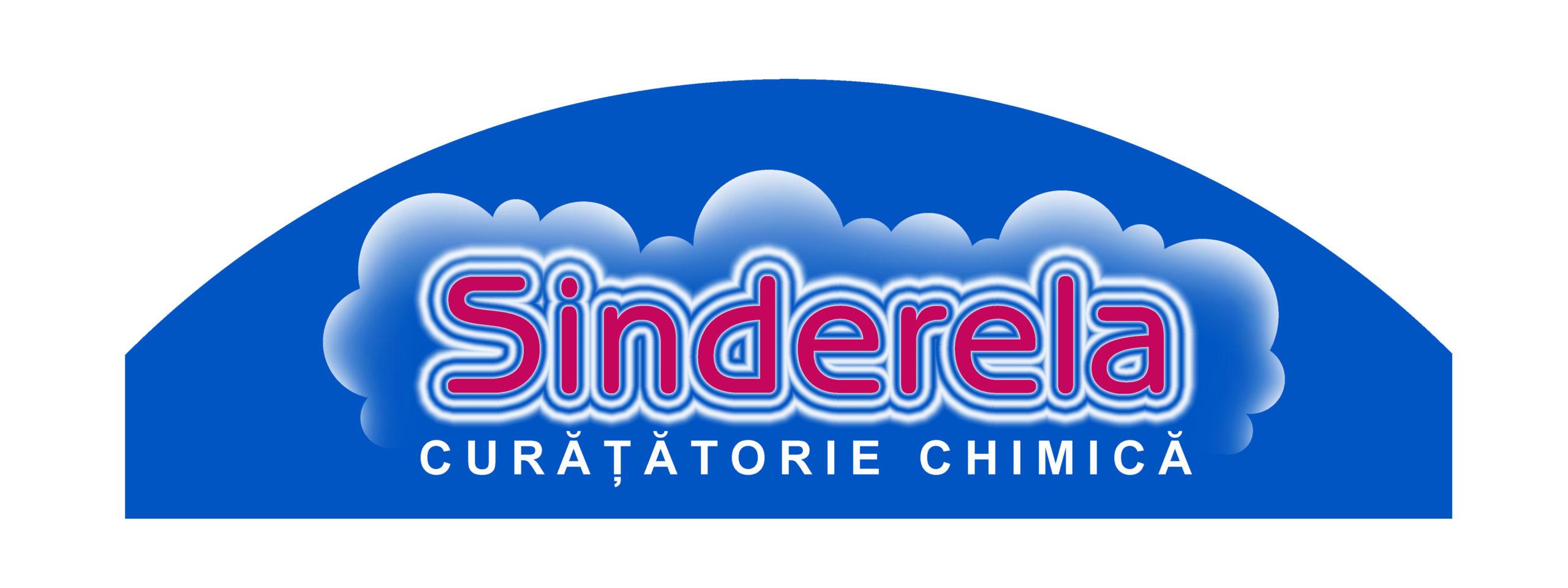 Sinderela — Деликатная и Аккуратная химчистка в Молдове